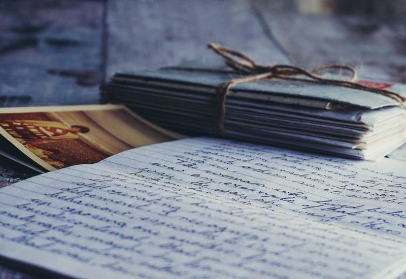 cropped-handwritten_1620302128.jpeg