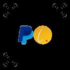 paypal-liebevoll-qr-code-trans